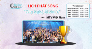 cup-nghe-si-nail